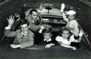 1950s_family_life