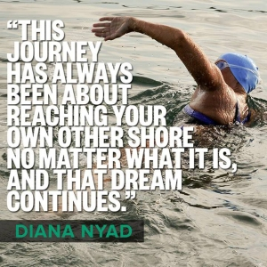 diana-nyad-journey-quote
