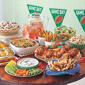 super-bowl-menu