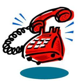 telephone-ringing-twn