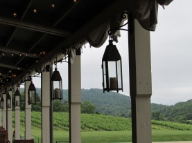Va wine country