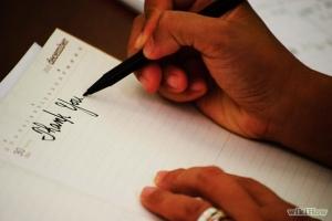 670px-Start-a-Gratitude-Journal-Step-1