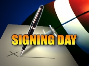 7signing+day