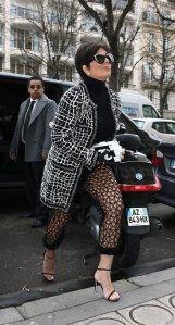 kris-jenner-attends-paris-fashion-shows-002