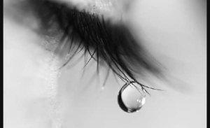 mental-surgery-to-overcome-emotional-pain-and-sadness-dr-diva-verdun-11