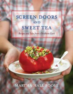 Screen_Doors_and_Sweet_Tea.92111246_std