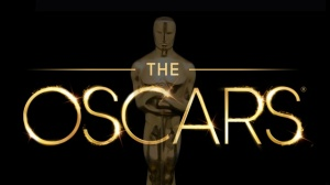 The_Oscars_2014_640x360