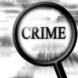 10.7-SS-Crime-Stats-300x300