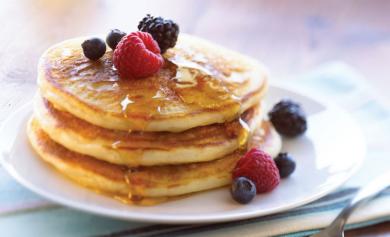 CroppedImage830506-pancakes