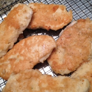cutlets1