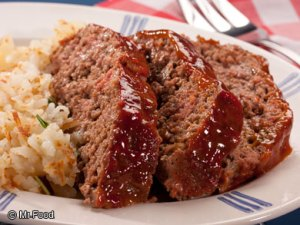 Down-Home-Meat-Loaf-OR