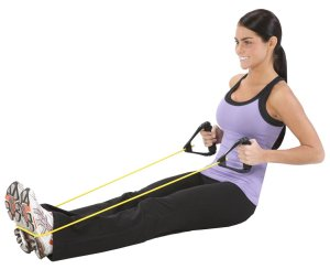 ecowise-premium-fitness-tube-hard-handle-resistance-band-or-tube_0_0