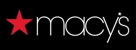 Macys-Logo