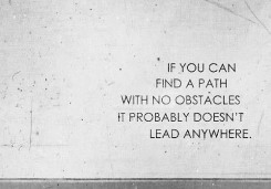Obstacles-Motivational-Picture-Quote