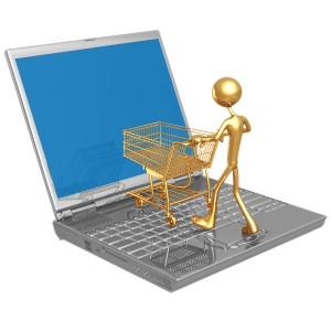 Online_Shopping_1219485-300x300