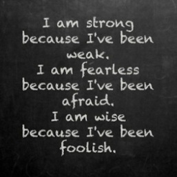 strength-motivational-quotes-3