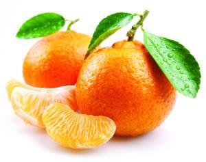 tangerines4