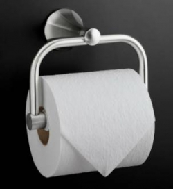 Toilet-Paper-Roll