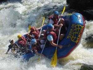 white-water-rafting-1