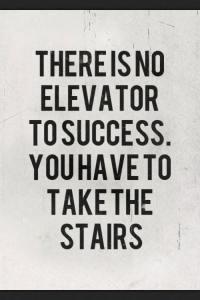elevator-to-success1
