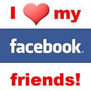 facebook-friends295896_295698723775338_100000056392831_1258021_470870572_n
