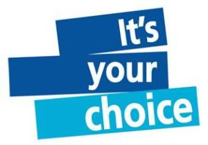nhs-choice