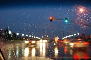 night-driving-rain