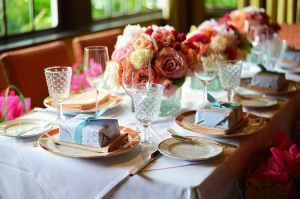 palm-beach-chic-lilly-pulitzer-luncheon-brazilian-court-hotel