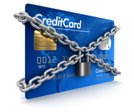 Secure-credit-card-transactions-300x250