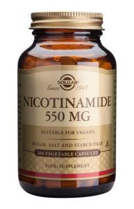 20130724080822_E1890_Nicotinamide_550mg_100