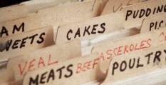 a-recipe-cards