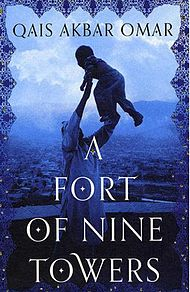 A_Fort_of_Nine_Towers