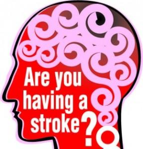 brain-stroke-287x300
