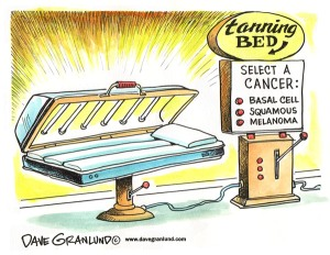 color-tan-bed-cancer-web
