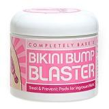 completely-bare-bikini-bump-blaster-278x278