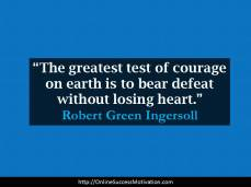 courage-quote-robert-green-online-success-motivation