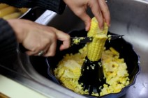 cut-corn-off-the-cob-450x300