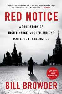 red-notice-9781476755717_hr