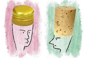 screw-vs-cork