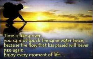 time-is-like-a-river-you-ccant-touch