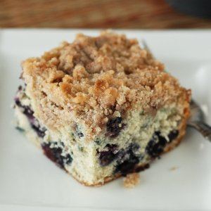 BlueberryBuckle