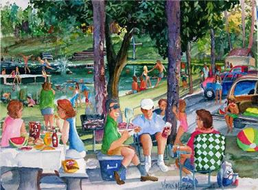 Fourth_Of_July_Picnic-523x384