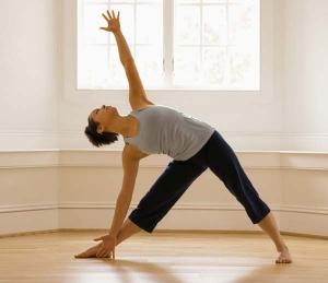 yoga-generic-101011-02