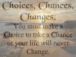 Amazing-Change-quotes-photo