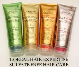 loreal-hair-expertise