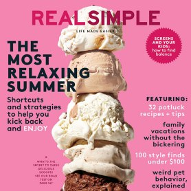 real-simple-july-2015-cover