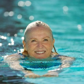 7.12.12swimming-282x282