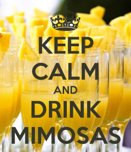 keep-calm-and-drink-mimosas-13