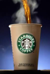starbucks-steaming-cup