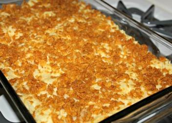 cheesy-hashbrown-casserole